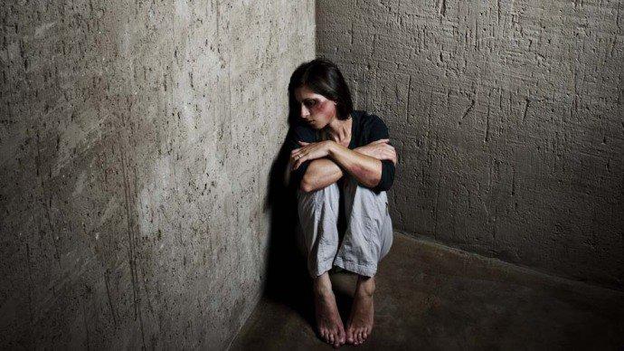 Novo tratamento para depressão tem menos efeitos colaterais