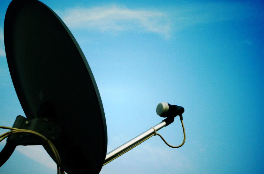 Com crise e pirataria, número de assinantes da TV paga fica estável no primeiro semestre