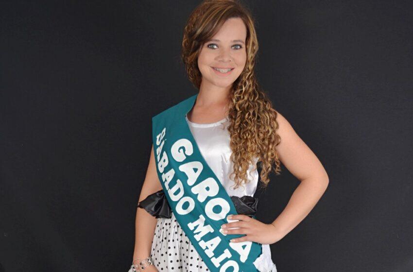 7ª Edição de Escolha da Garota Sábado Maior acontece hoje á noite na ABAMF dos Cabos e Soldados de Vacaria