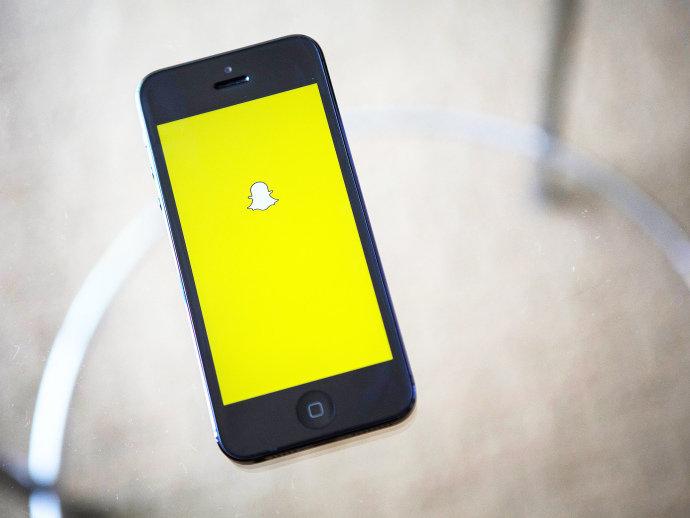 Snapchat tem 6 bilhões de vídeos vistos por dia e se aproxima do Facebook