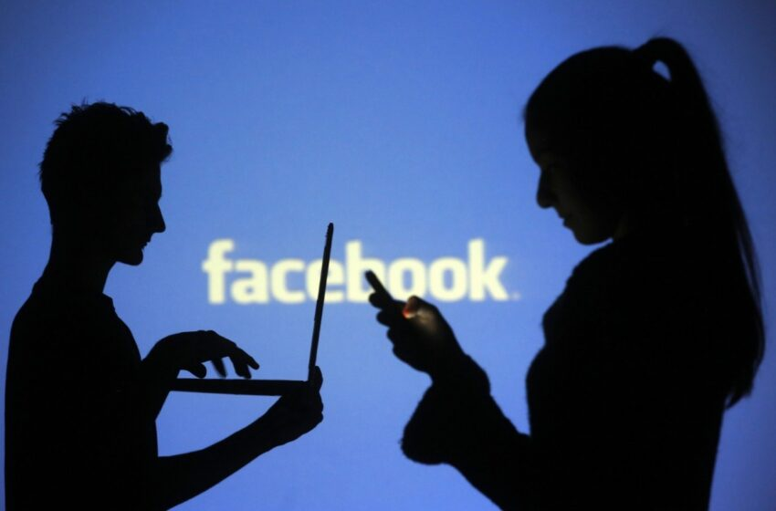 Como o Facebook decide o que deve sair do ar após denúncias?
