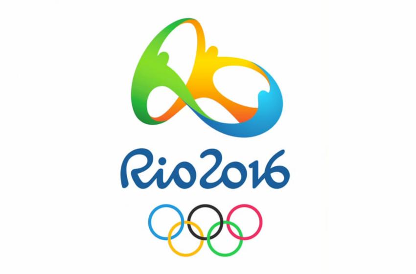 """Por Brasil """"100% limpo"""" no Rio 2016, COB aposta em educação e controles"""