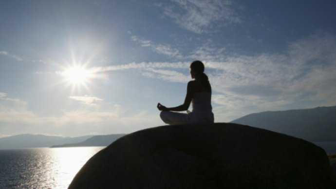 Religião e espiritualidade previnem doenças mentais