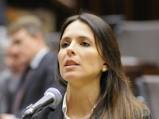 Assembleia aprova projeto que extingue pensão vitalícia a ex-governadores