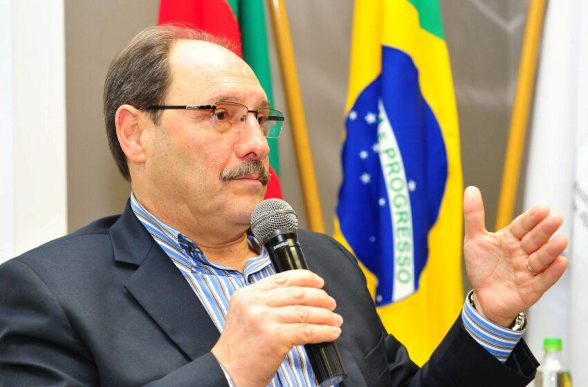 Aprovação do pacote foi essencial para o futuro do RS, diz Sartori