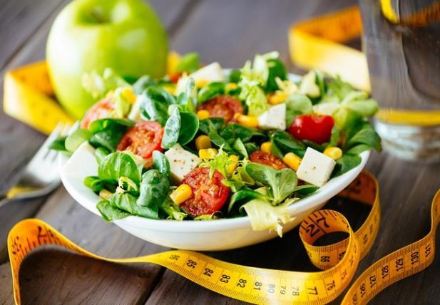 Coloque o metabolismo em ordem após o feriadão