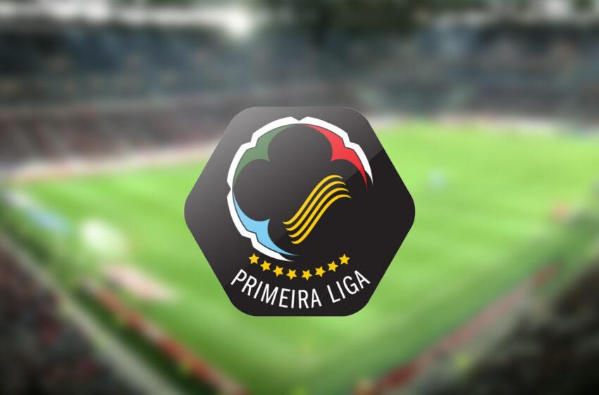 CBF autoriza a Primeira Liga e participação de clubes cariocas