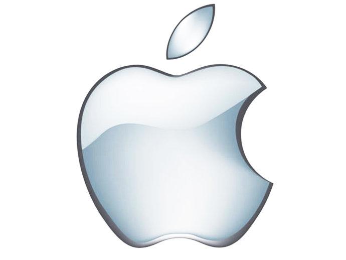 Apple é condenada em caso de patente e terá que pagar US$ 625 milhões