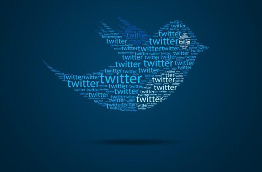 Twitter anuncia a suspensão de 125.000 contas ligadas ao terrorismo nos últimos meses