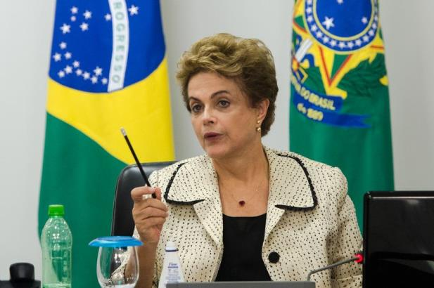Planalto adia para março anúncio de cortes no orçamento