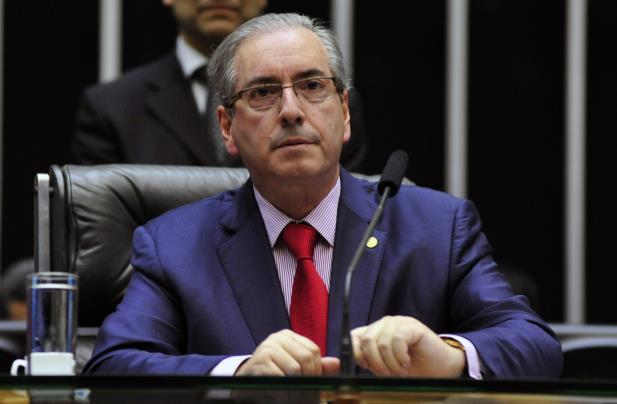 Eleição de líder do PMDB deve afetar impeachment