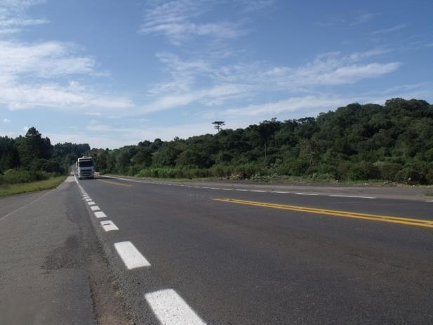 EGR anuncia investimento de R$ 100 milhões para estradas gaúchas em 2016