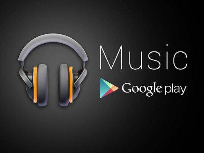 Google Play Music lança o plano familiar mais barato do mercado brasileiro