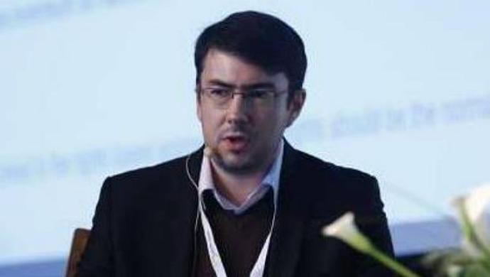 WhatsApp x Justiça: por que o Marco Civil da Internet não resolve a questão