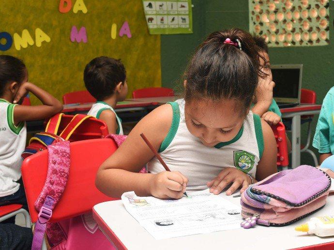 Olimpíadas brasileiras de conhecimento abrem inscrições