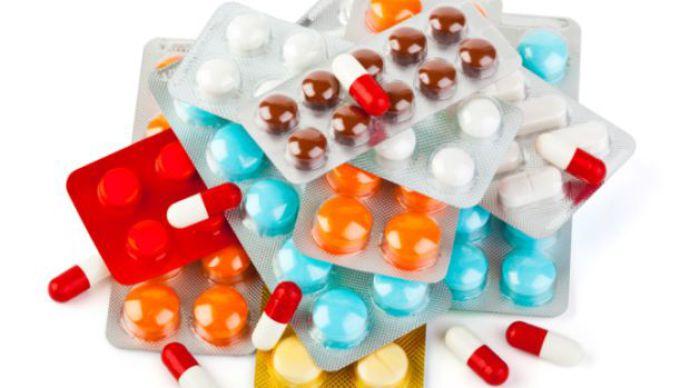 Regra da Anvisa pode aumentar a venda de medicamentos sem prescrição