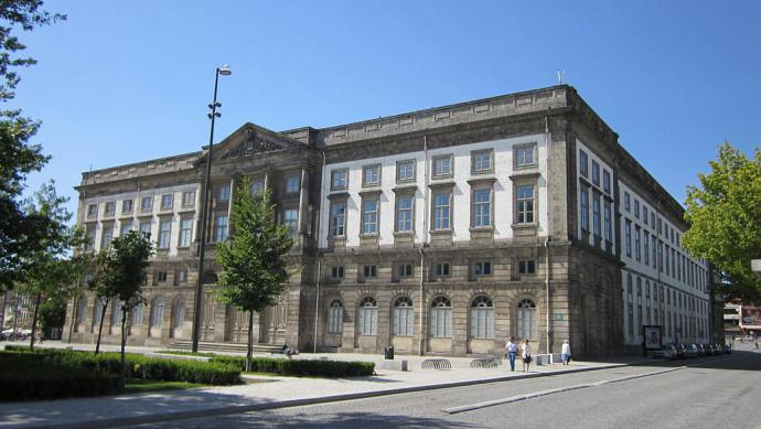 Resultado do Enem passa a ser aceito em mais duas instituições de Portugal