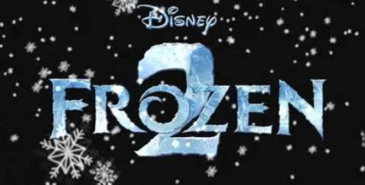 Produção de 'Frozen 2' começa neste mês!