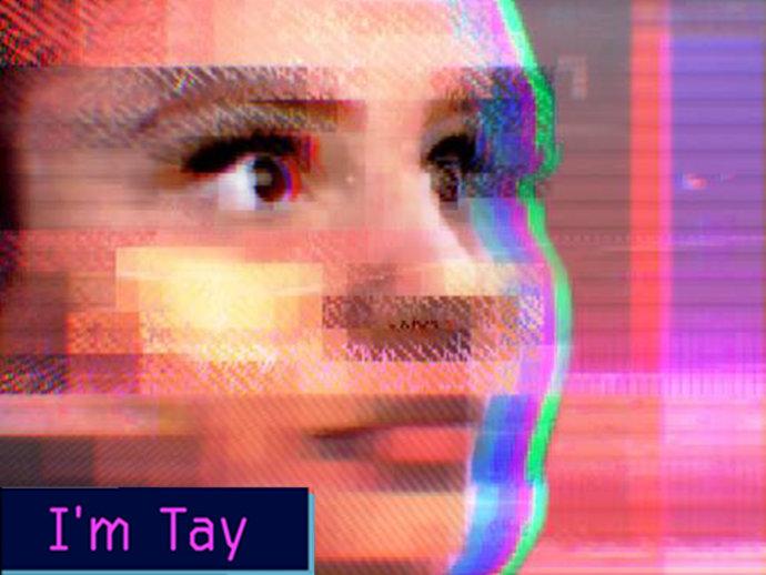 Exposto à internet, robô da Microsoft vira racista em 1 dia
