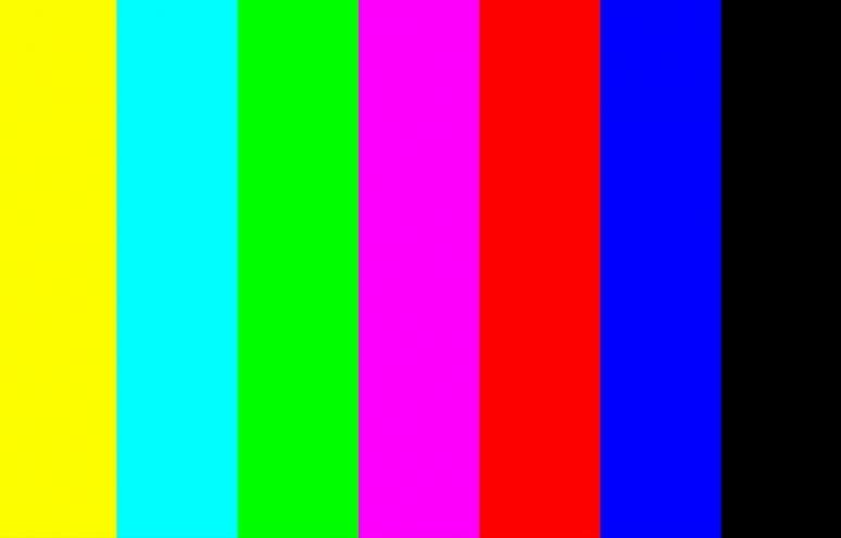 Vacaria está sem sinal de TV's em sinal aberto