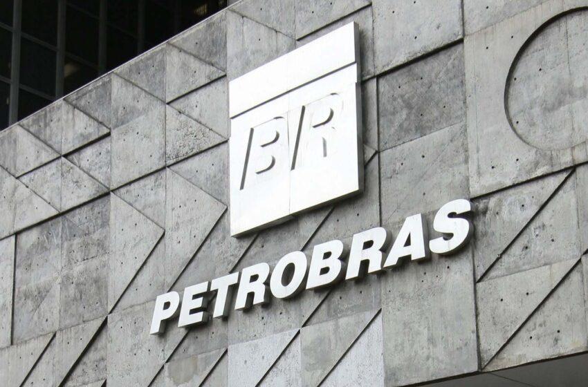 Petrobras nega redução do preço dos combustíveis 'no momento'