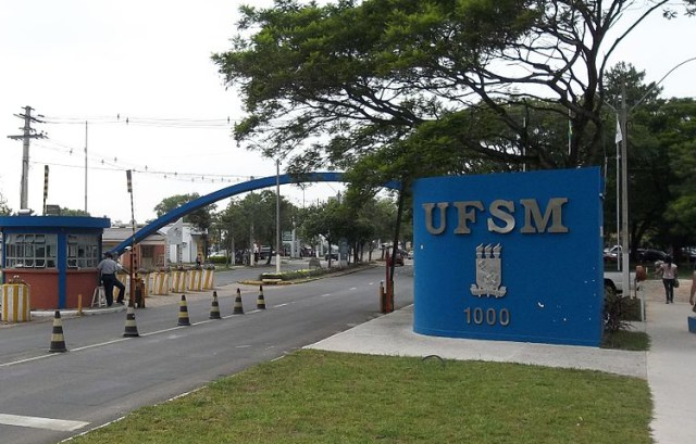 UFSM abre edital para compra de alimentos da agricultura familiar