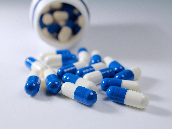 Pílula do câncer coloca a população em risco, afirma Anvisa