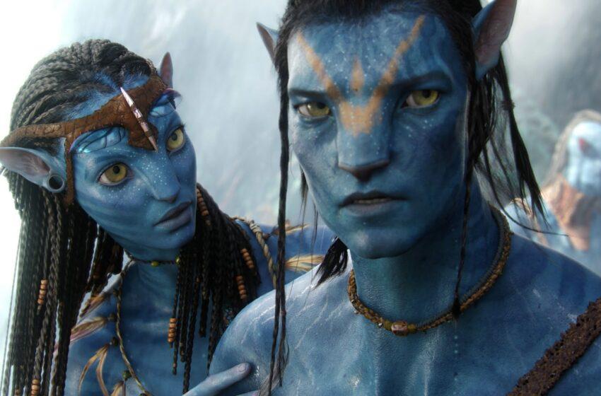 Avatar terá mais quatro filmes, diz diretor James Cameron