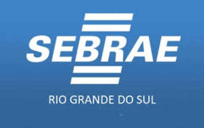 Vacaria recebe Seminário Regional de Crédito