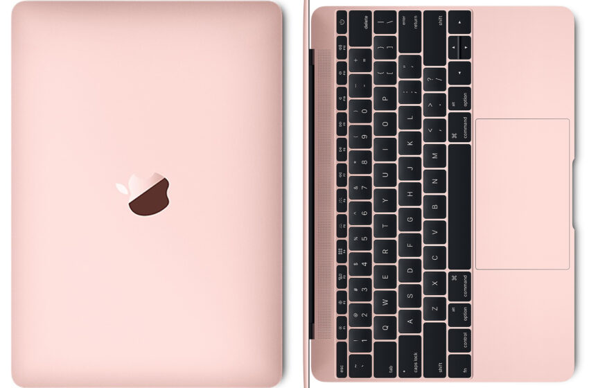 Novos MacBooks, mais potentes, chegam a custar R$ 15 mil