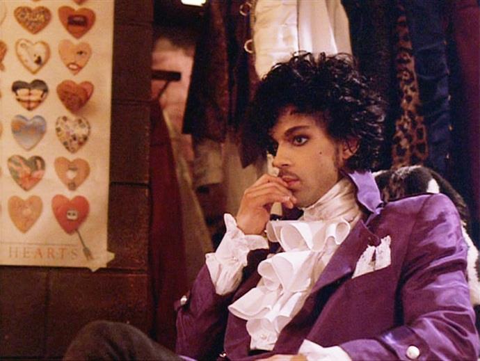 The Revolution, banda dos clássicos de Prince, anuncia volta aos palcos