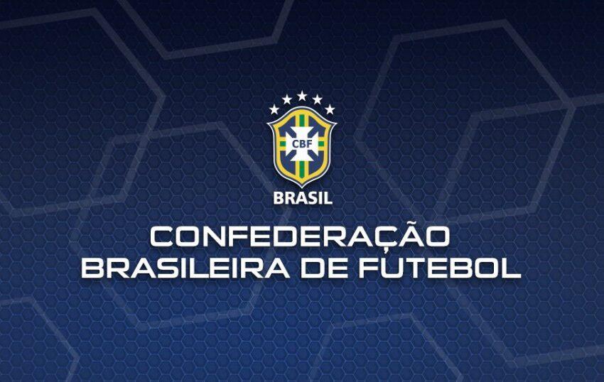 CBF divulga calendário do futebol brasileiro com novidades para temporada 2019