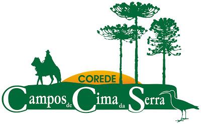 Assembleia Geral do COREDE – Campos de Cima da Serra