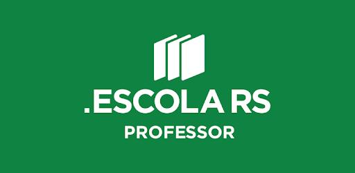 Aplicativo Escola RS irá permitir acompanhamento em tempo real dos alunos da rede estadual