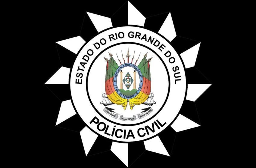 Homicídio em São José dos Ausentes