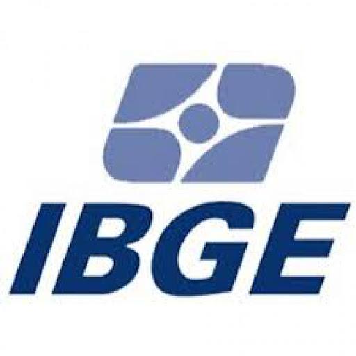 IBGE abre inscrições para agentes censitários