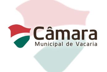 Portaria limita serviços no Poder Legislativo de Vacaria