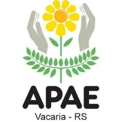 Apae segue decreto e continua sem aulas