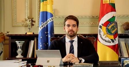 Governo do RS publica portaria para reabertura de escolas