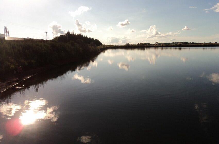Jovem de 21 anos morre afogado em Vacaria
