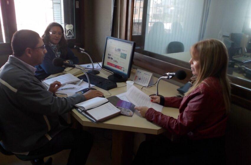 APAE de Vacaria prepara-se para a Semana Nacional da Pessoa com Deficiência Intelectual e Múltipla