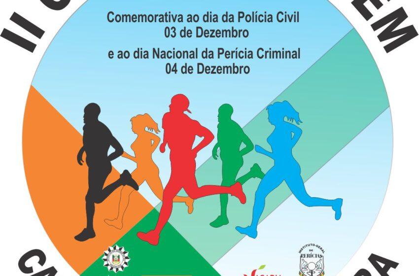 Vacaria é campeã do Rodeio dos Eletricistas da RGE em Bento Gonçalves