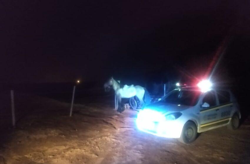 Identificado homem encontrado morto no bairro Monte Claro
