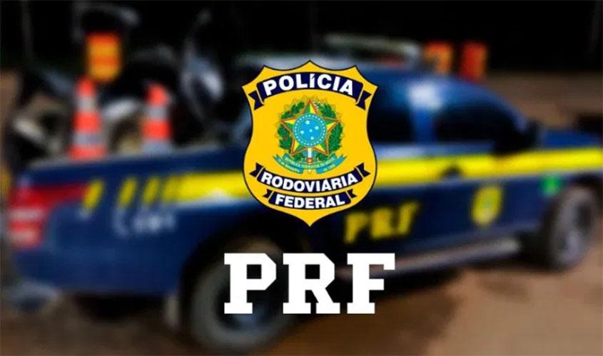 PRF inicia Operação Nossa Senhora Aparecida 2020 nas rodovias federais gaúchas