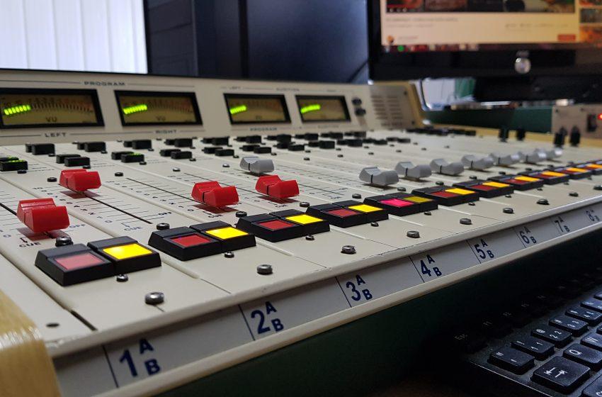 Kantar IBOPE divulga pesquisa sobre rádio no Brasil