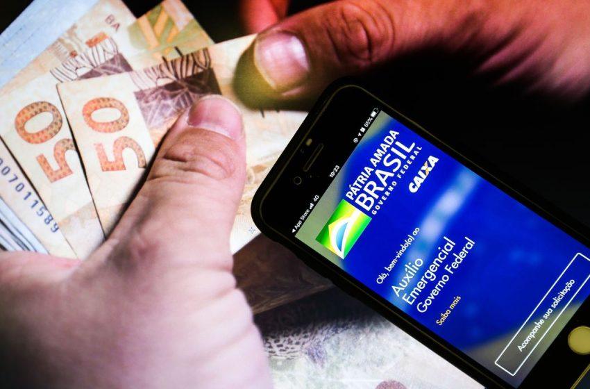 Diário Oficial publica lei que regulamenta poupança social digital