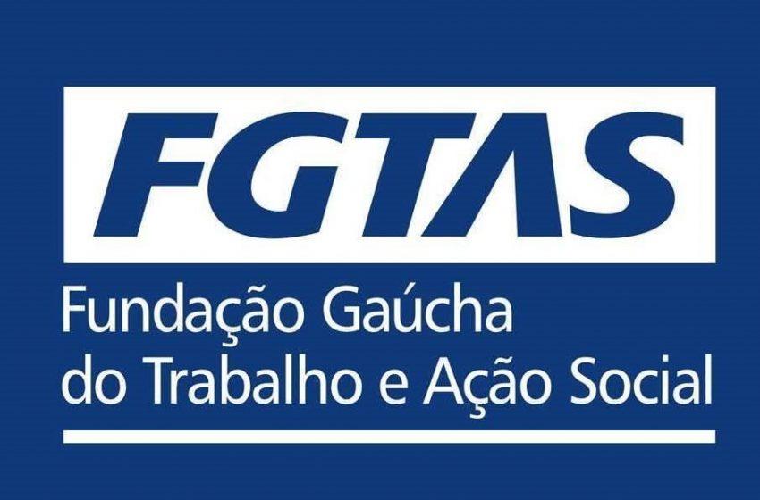 Agências FGTAS/Sine nos municípios em bandeira preta fecham temporariamente
