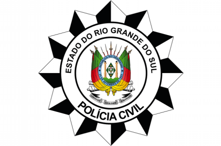 Golpistas continuam fazendo vítimas em Vacaria