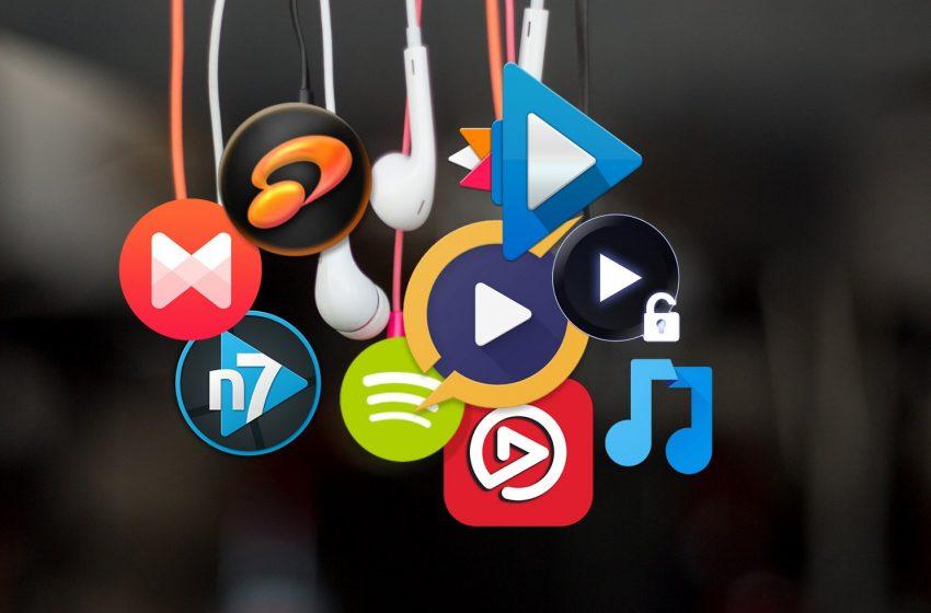 Ministério das Comunicações estabelece que celulares venham com FM habilitado