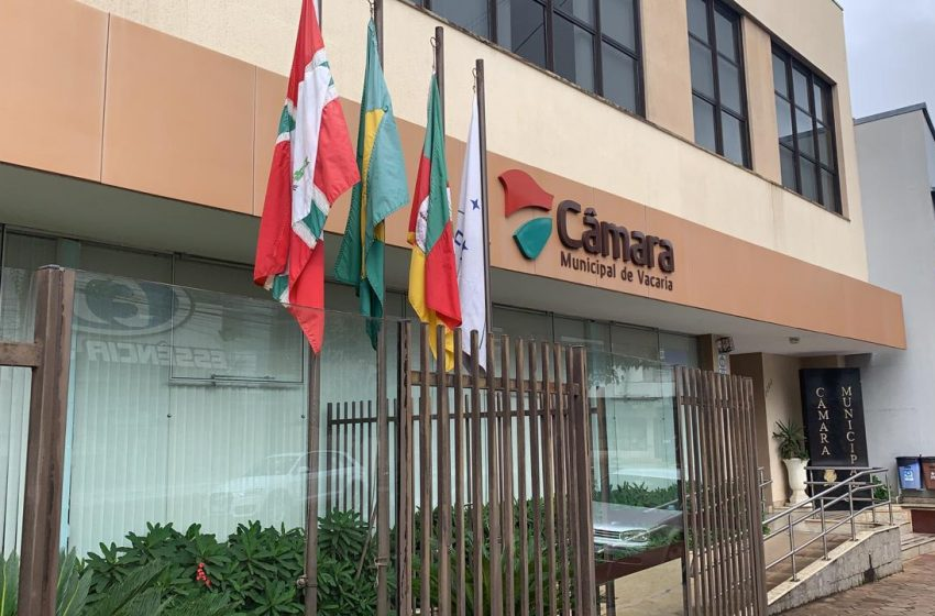 CÂMARA MUNICIPAL LANÇA NOVA RESOLUÇÃO SOBRE DISTANCIAMENTO SOCIAL
